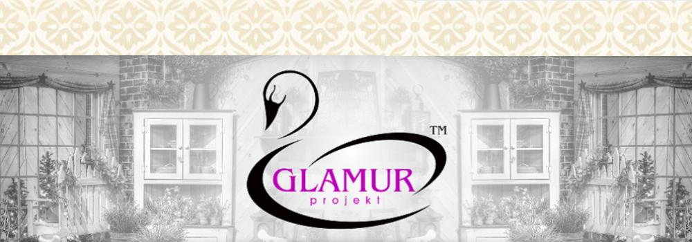 Glamur Projekt
